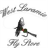 West Laramie Fly Store
